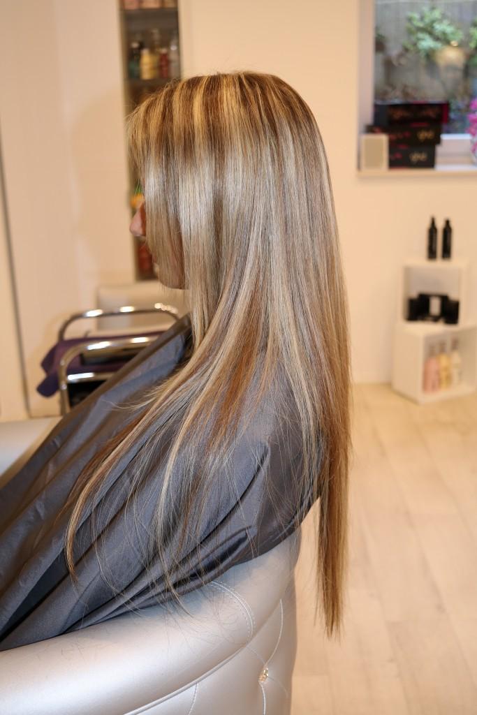 Haarverlangerung welche methode ist besser